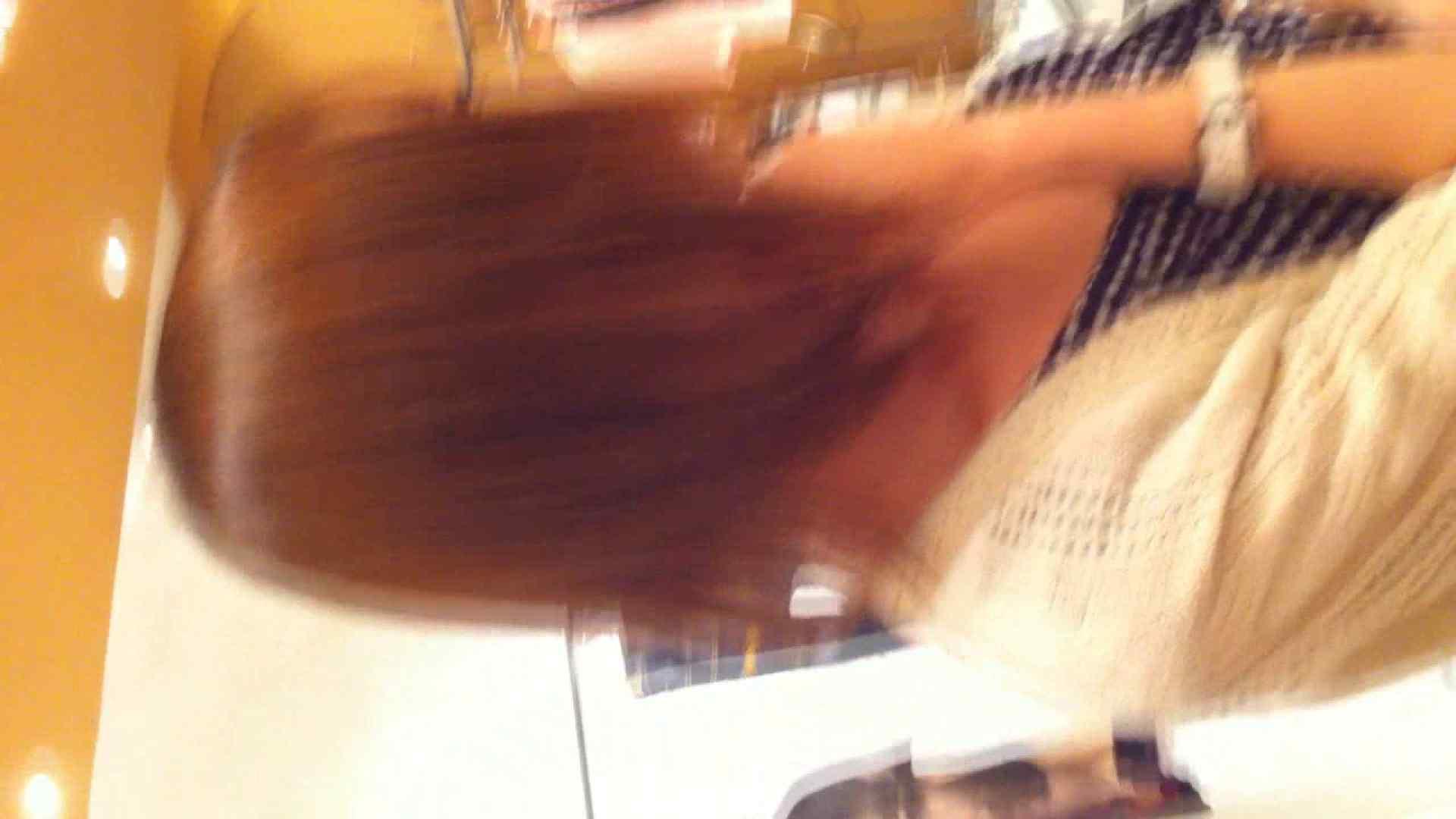 フルHD ショップ店員千人斬り! 大画面ノーカット完全版 vol.32 チラ 性交動画流出 52連発 47