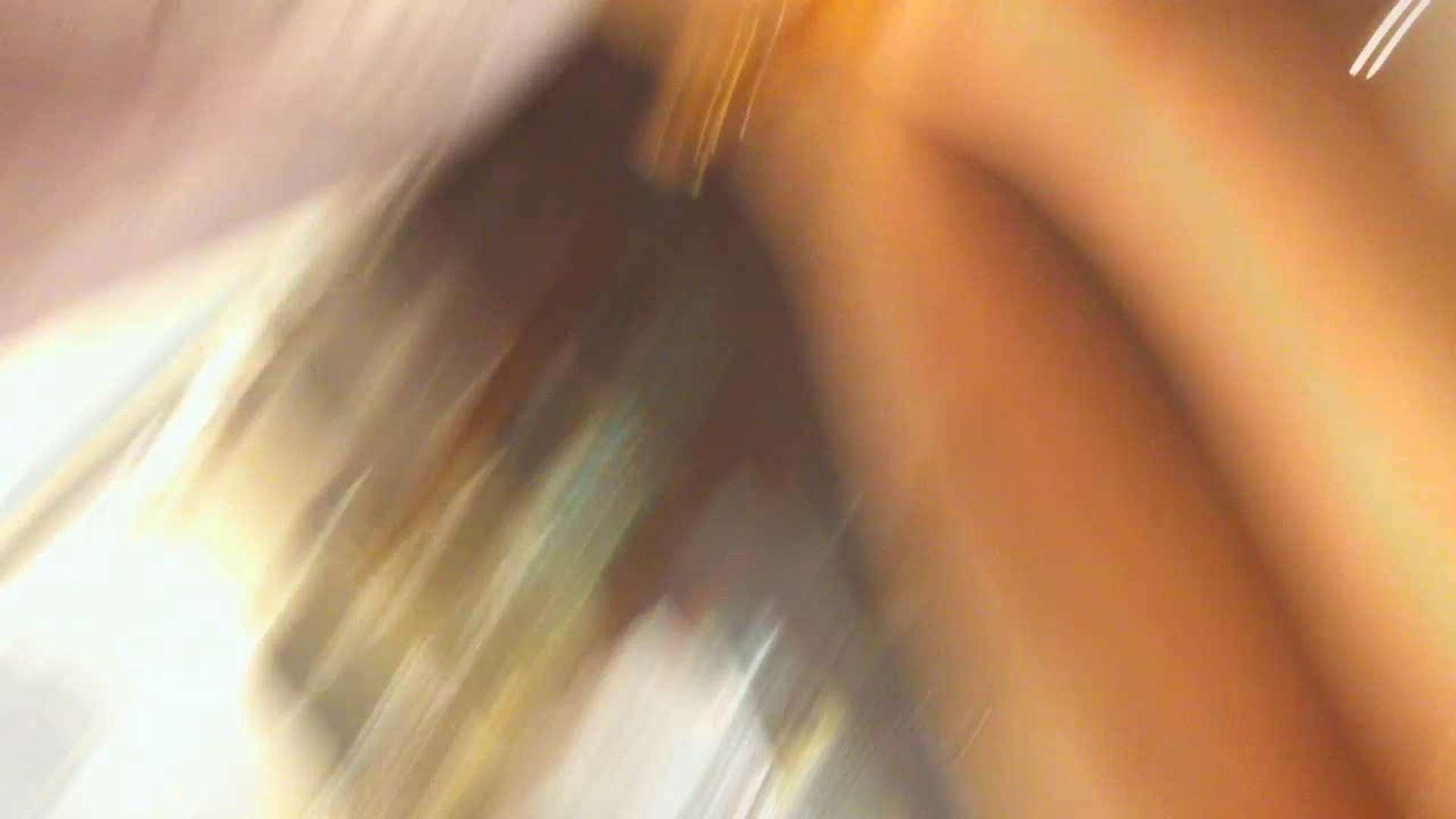 フルHD ショップ店員千人斬り! 大画面ノーカット完全版 vol.41 チラ オメコ無修正動画無料 52連発 7