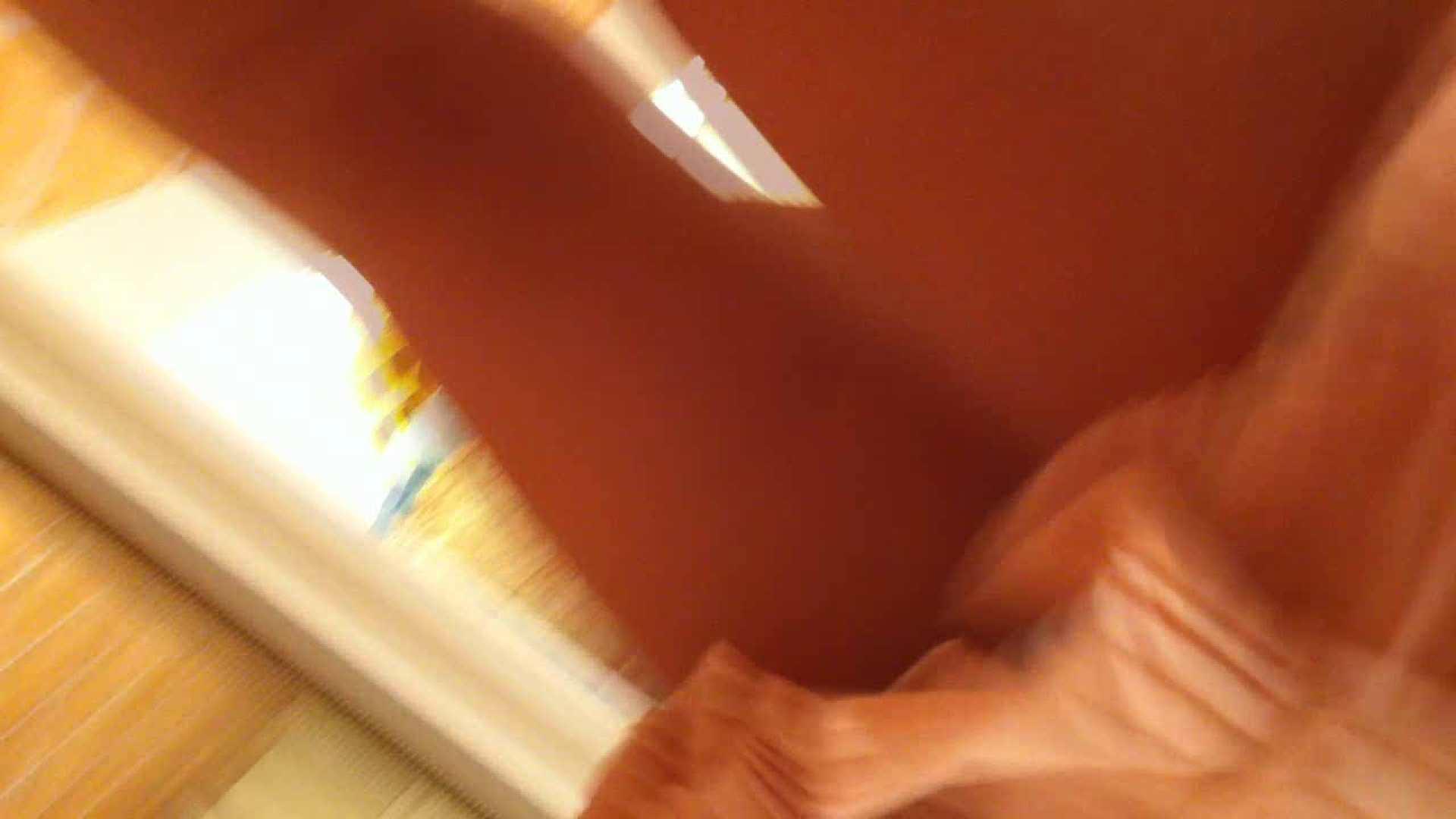 フルHD ショップ店員千人斬り! 大画面ノーカット完全版 vol.41 チラ オメコ無修正動画無料 52連発 32