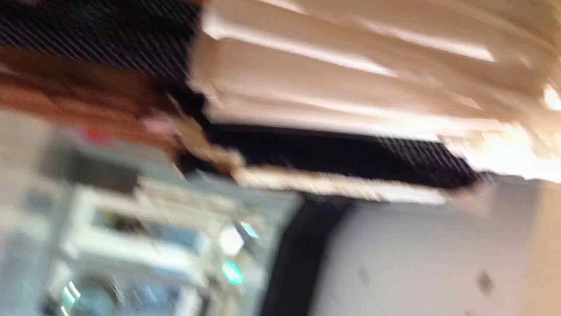 フルHD ショップ店員千人斬り! 大画面ノーカット完全版 vol.41 接写 | OLのエロ生活  52連発 36