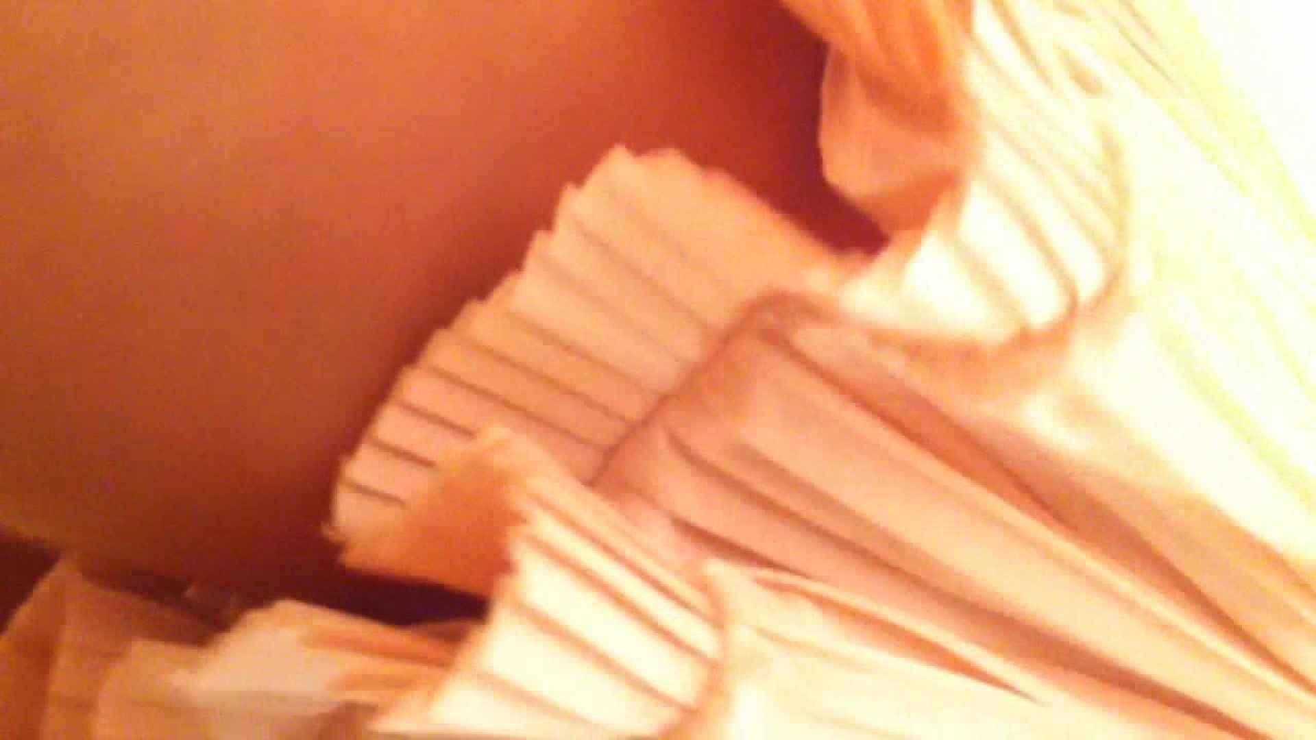 フルHD ショップ店員千人斬り! 大画面ノーカット完全版 vol.41 チラ オメコ無修正動画無料 52連発 37