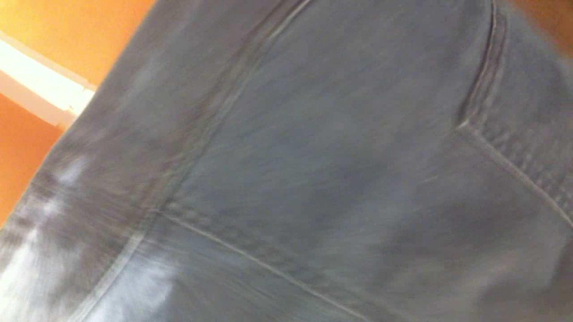 フルHD ショップ店員千人斬り! 大画面ノーカット完全版 vol.41 チラ オメコ無修正動画無料 52連発 52