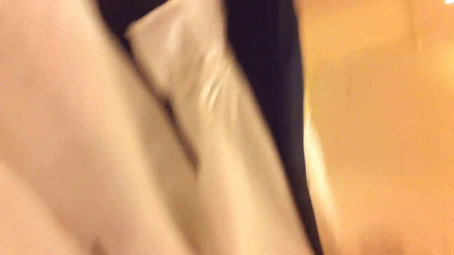 フルHD ショップ店員千人斬り! 大画面ノーカット完全版 vol.47 チラ スケベ動画紹介 63連発 14