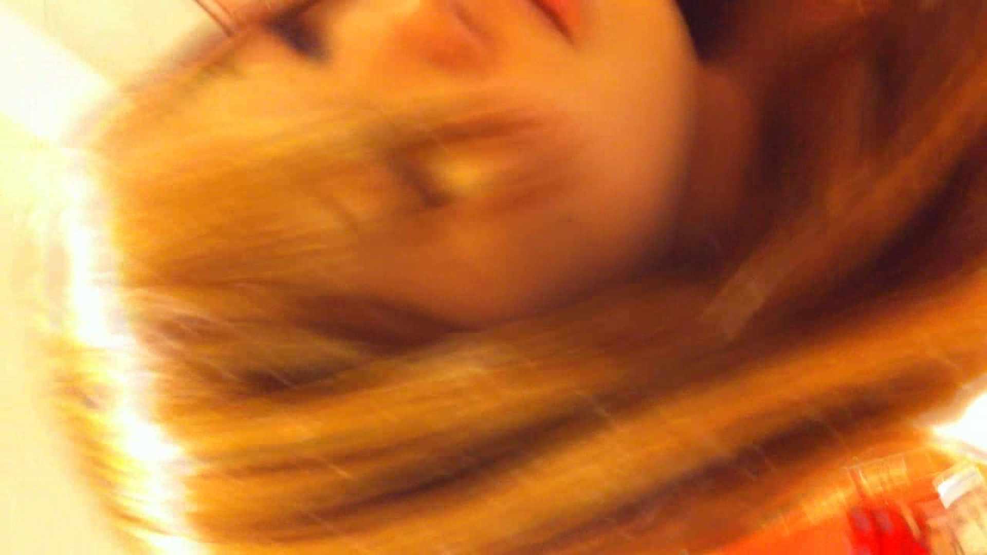 フルHD ショップ店員千人斬り! 大画面ノーカット完全版 vol.47 チラ スケベ動画紹介 63連発 23