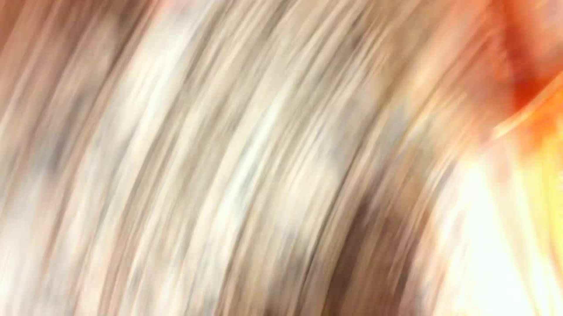 フルHD ショップ店員千人斬り! 大画面ノーカット完全版 vol.47 OLのエロ生活 | パンチラ  63連発 34