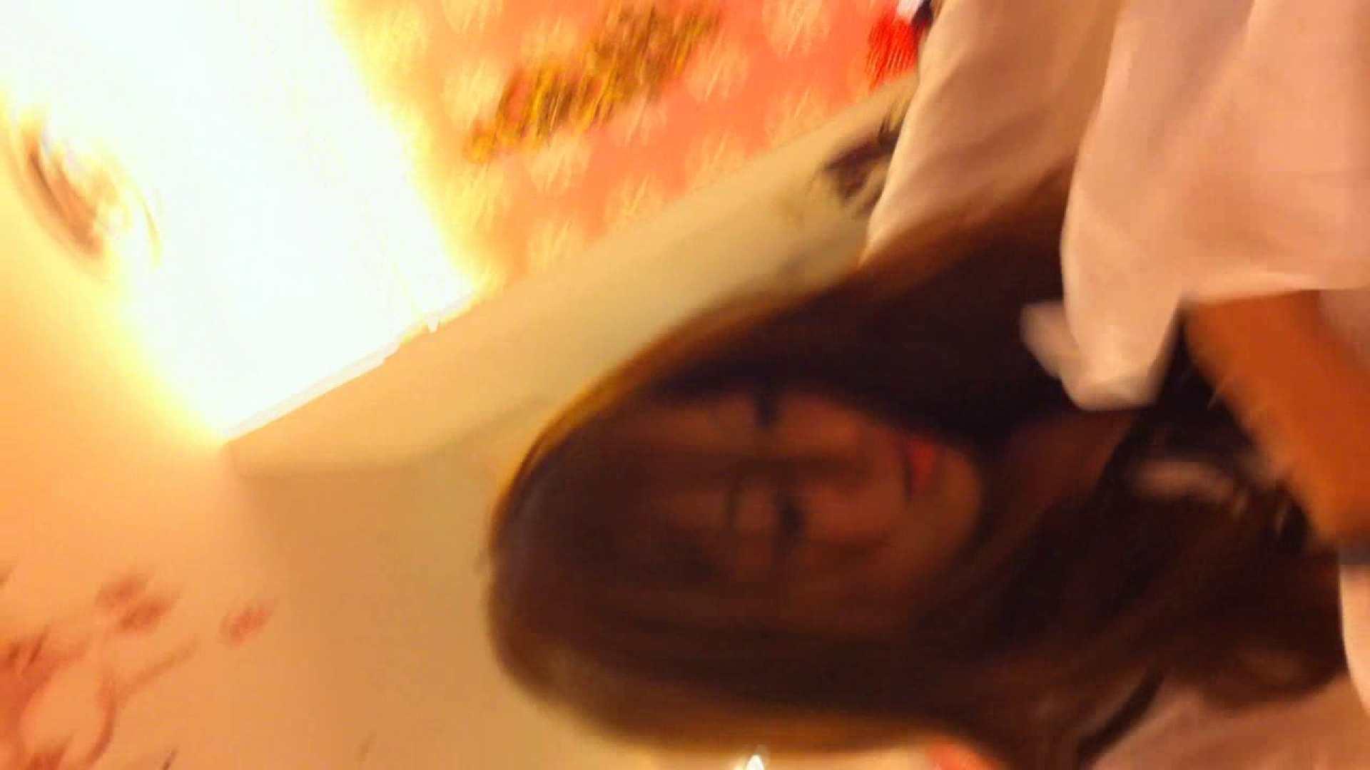 フルHD ショップ店員千人斬り! 大画面ノーカット完全版 vol.47 チラ スケベ動画紹介 63連発 47
