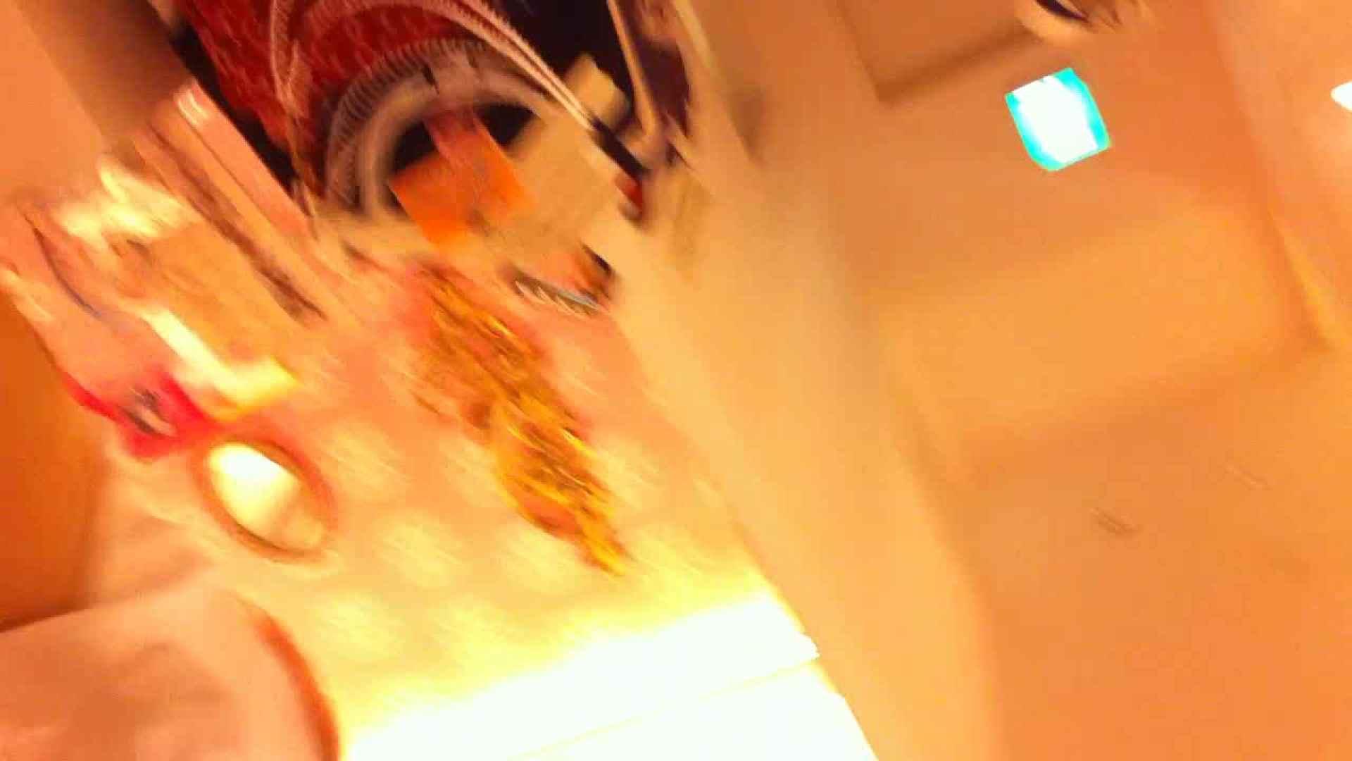 フルHD ショップ店員千人斬り! 大画面ノーカット完全版 vol.47 OLのエロ生活 | パンチラ  63連発 49