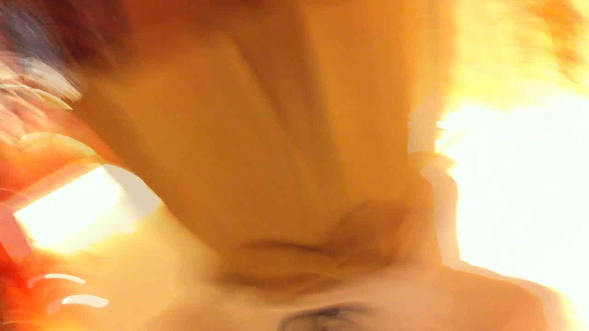 フルHD ショップ店員千人斬り! 大画面ノーカット完全版 vol.47 チラ スケベ動画紹介 63連発 50