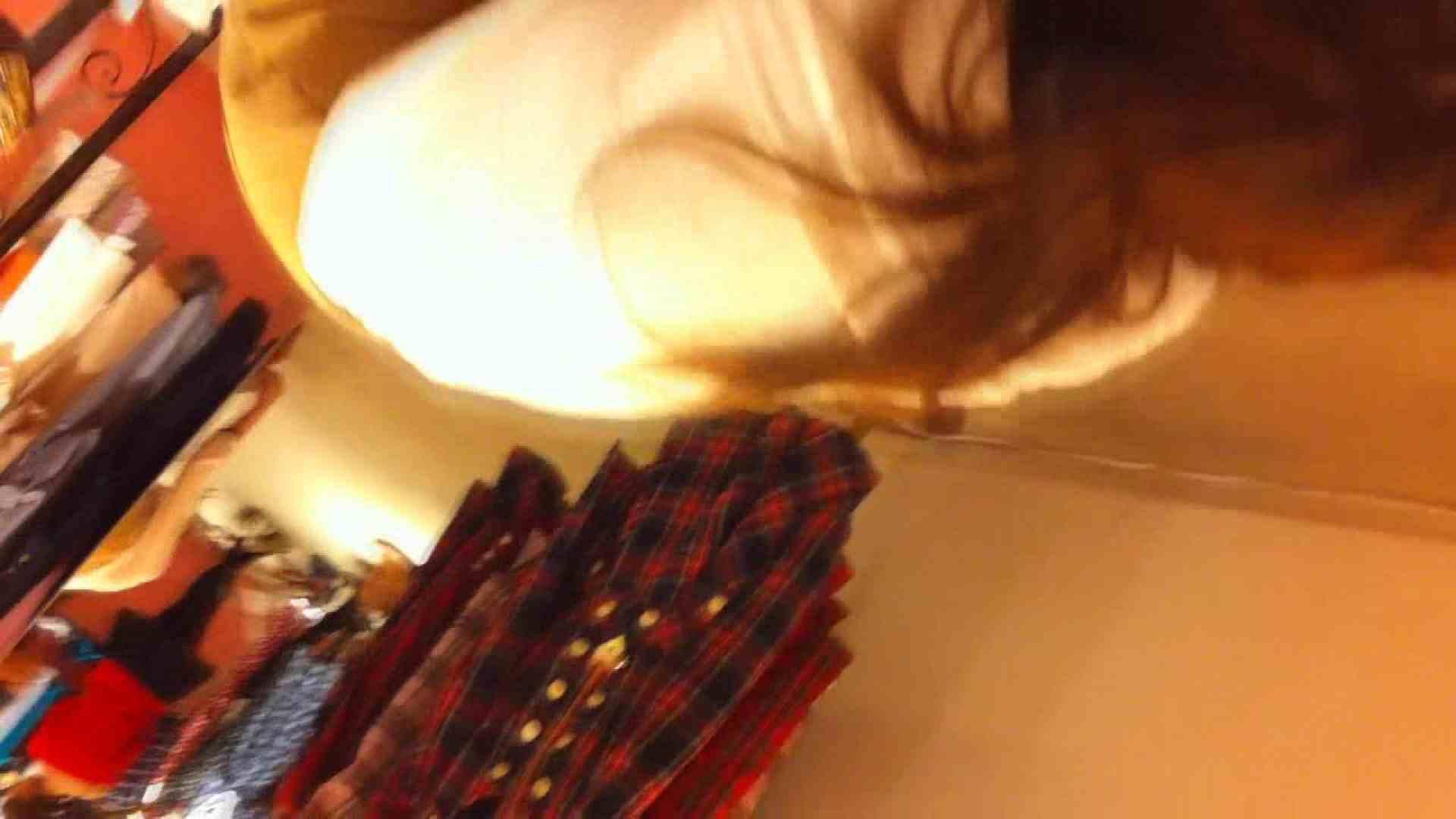 フルHD ショップ店員千人斬り! 大画面ノーカット完全版 vol.47 OLのエロ生活 | パンチラ  63連発 52
