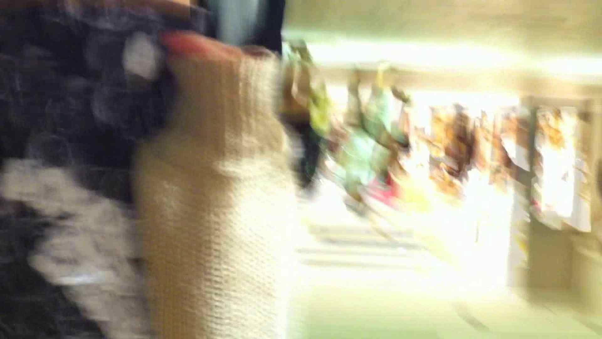 無料アダルト動画:フルHD ショップ店員千人斬り! 大画面ノーカット完全版 vol.53:のぞき本舗 中村屋