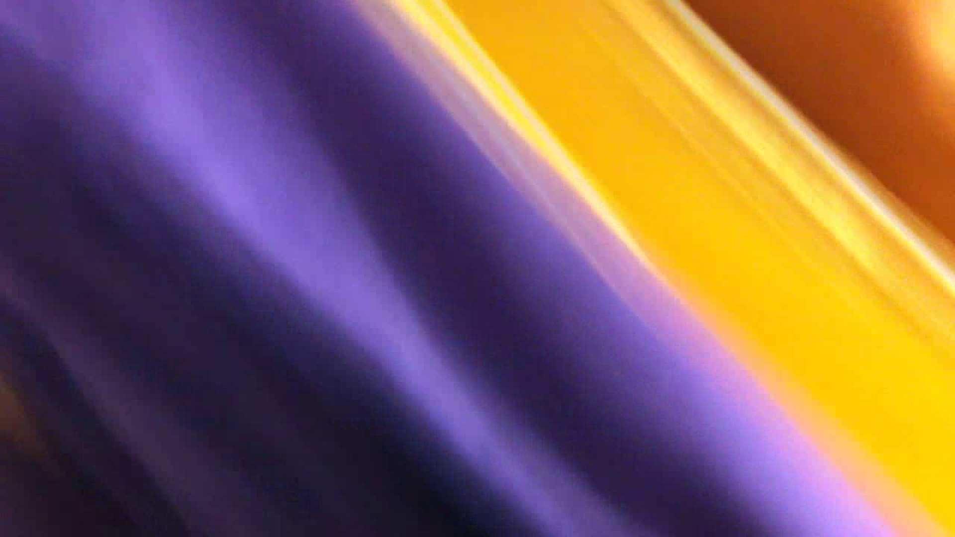 フルHD ショップ店員千人斬り! 大画面ノーカット完全版 vol.55 OLのエロ生活 | 接写  50連発 25