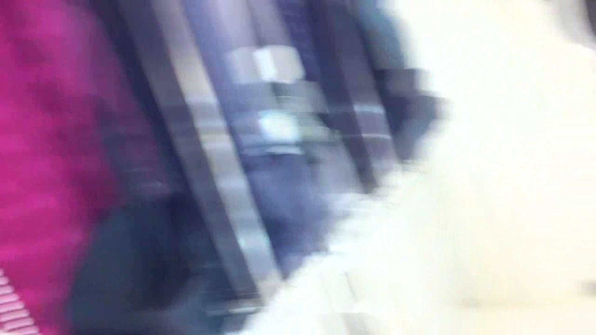フルHD ショップ店員千人斬り! 大画面ノーカット完全版 vol.55 OLのエロ生活  50連発 38