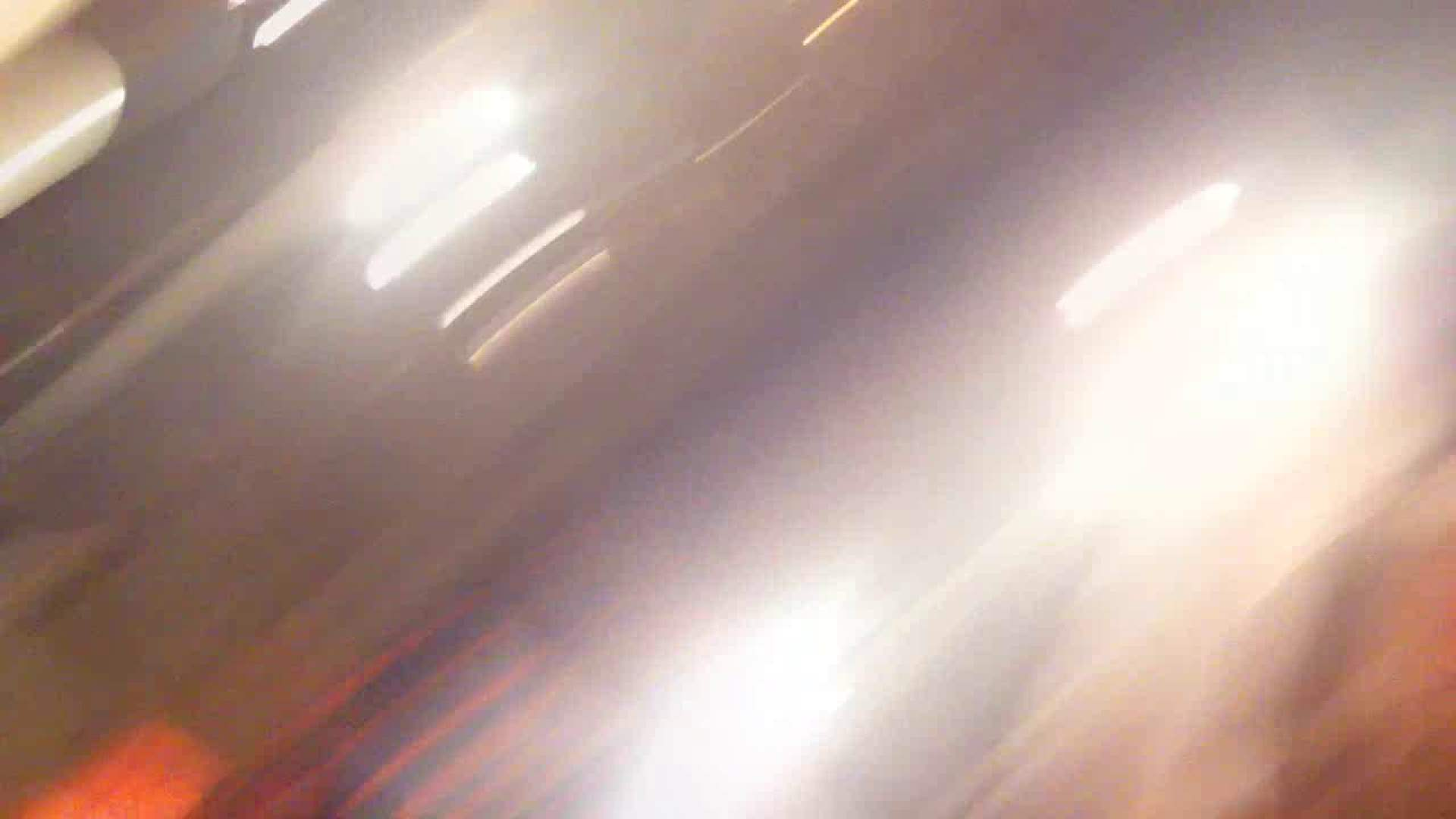 フルHD ショップ店員千人斬り! 大画面ノーカット完全版 vol.60 OLのエロ生活 性交動画流出 105連発 2