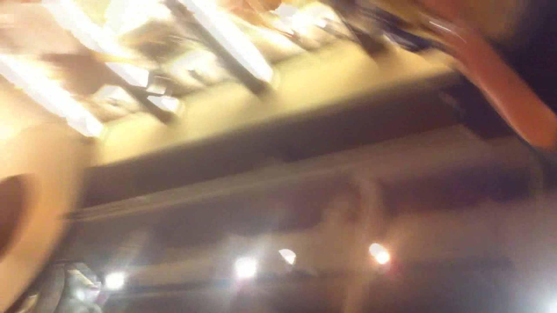 フルHD ショップ店員千人斬り! 大画面ノーカット完全版 vol.60 胸チラ セックス画像 105連発 4