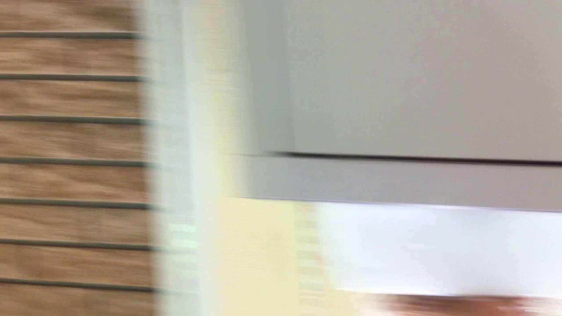 フルHD ショップ店員千人斬り! 大画面ノーカット完全版 vol.60 胸チラ セックス画像 105連発 19