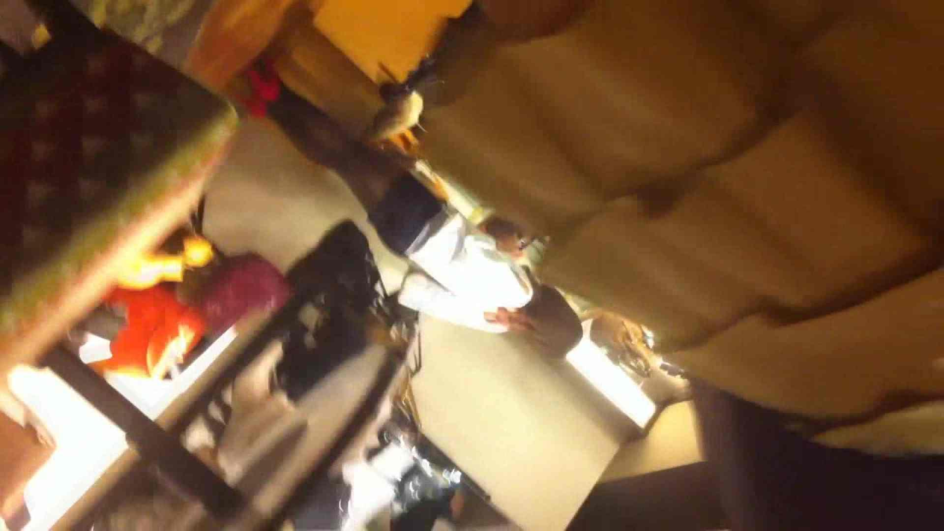 フルHD ショップ店員千人斬り! 大画面ノーカット完全版 vol.60 チラ ワレメ無修正動画無料 105連発 28