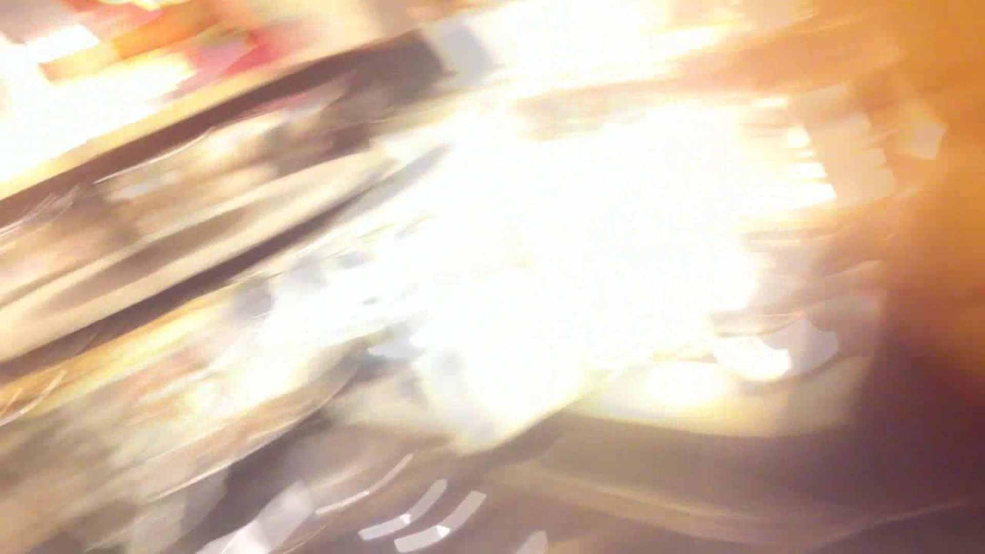 フルHD ショップ店員千人斬り! 大画面ノーカット完全版 vol.60 OLのエロ生活 性交動画流出 105連発 32