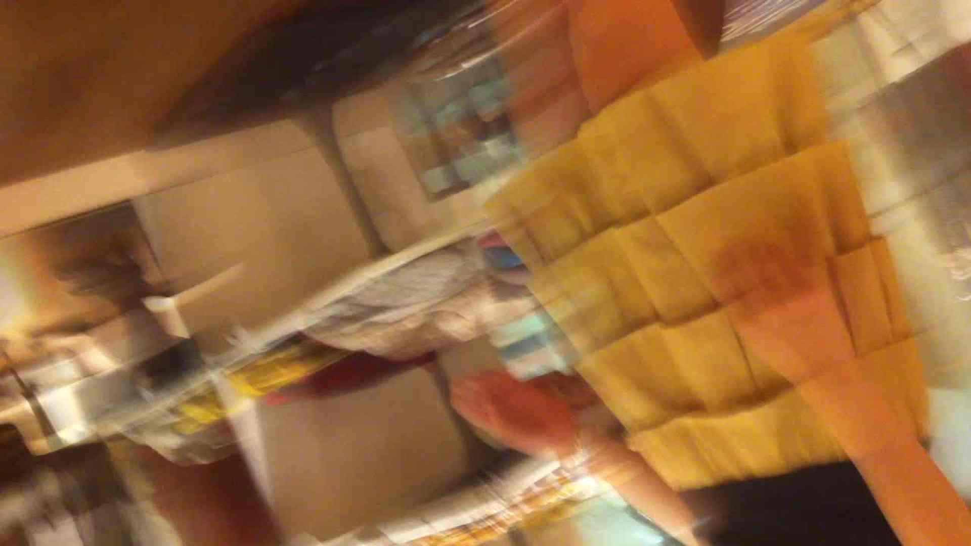 フルHD ショップ店員千人斬り! 大画面ノーカット完全版 vol.60 OLのエロ生活 性交動画流出 105連発 37