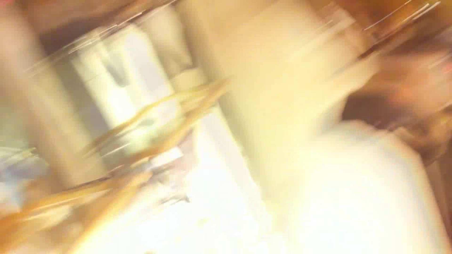 フルHD ショップ店員千人斬り! 大画面ノーカット完全版 vol.60 高画質 | 接写  105連発 46