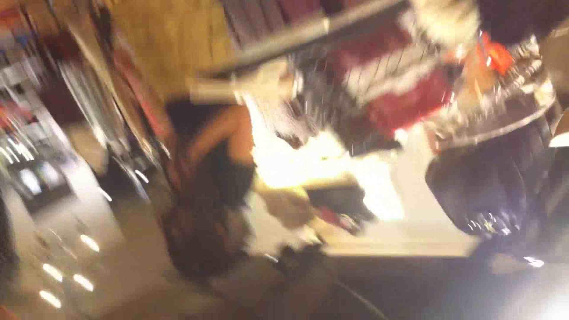 フルHD ショップ店員千人斬り! 大画面ノーカット完全版 vol.60 OLのエロ生活 性交動画流出 105連発 47