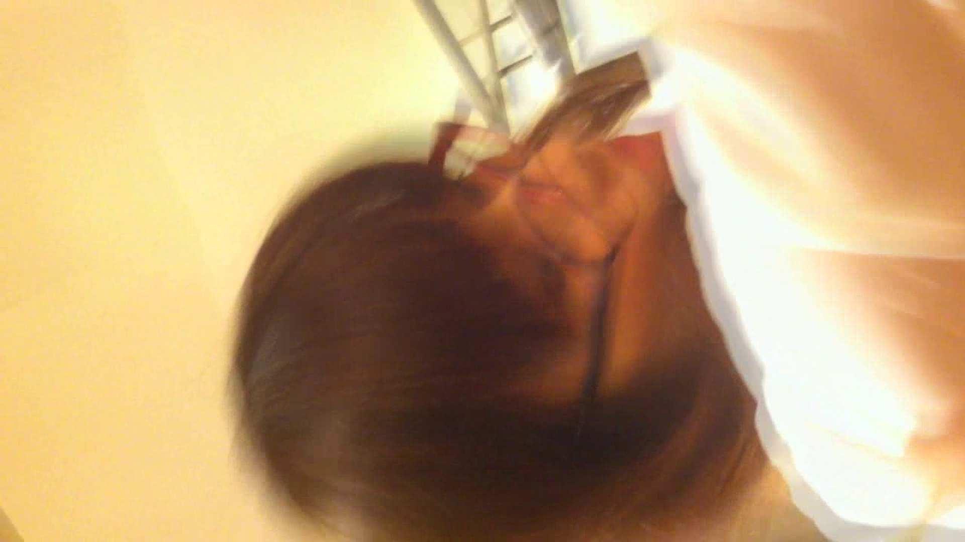 フルHD ショップ店員千人斬り! 大画面ノーカット完全版 vol.60 胸チラ セックス画像 105連発 64