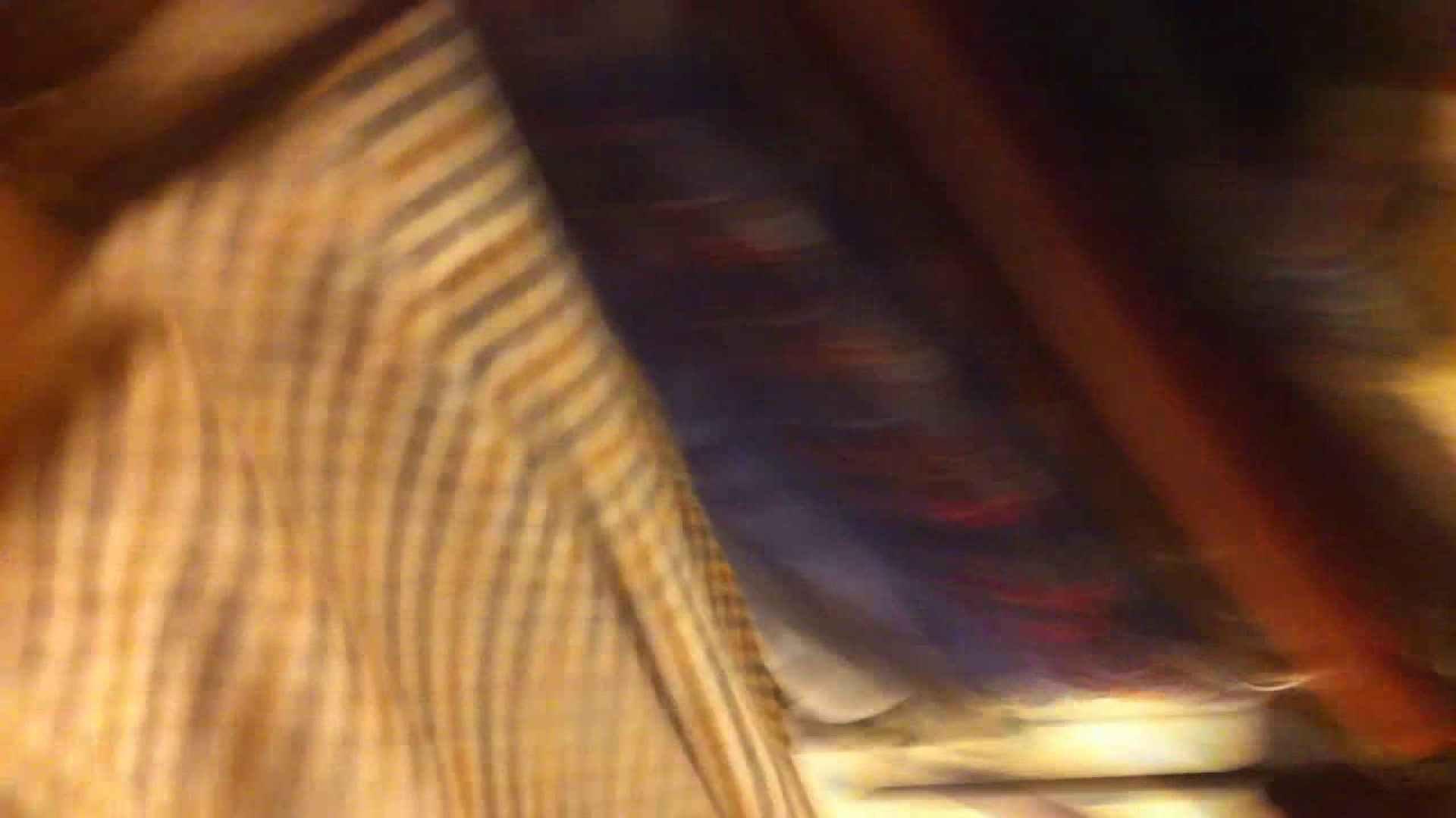 フルHD ショップ店員千人斬り! 大画面ノーカット完全版 vol.60 胸チラ セックス画像 105連発 69