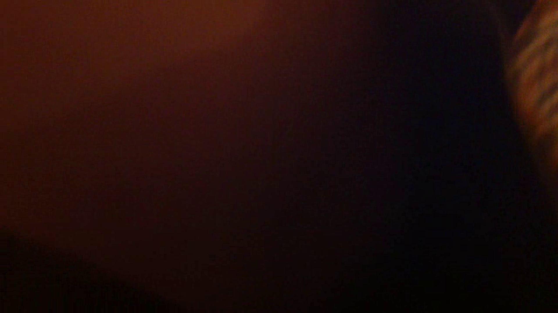 フルHD ショップ店員千人斬り! 大画面ノーカット完全版 vol.60 高画質 | 接写  105連発 71