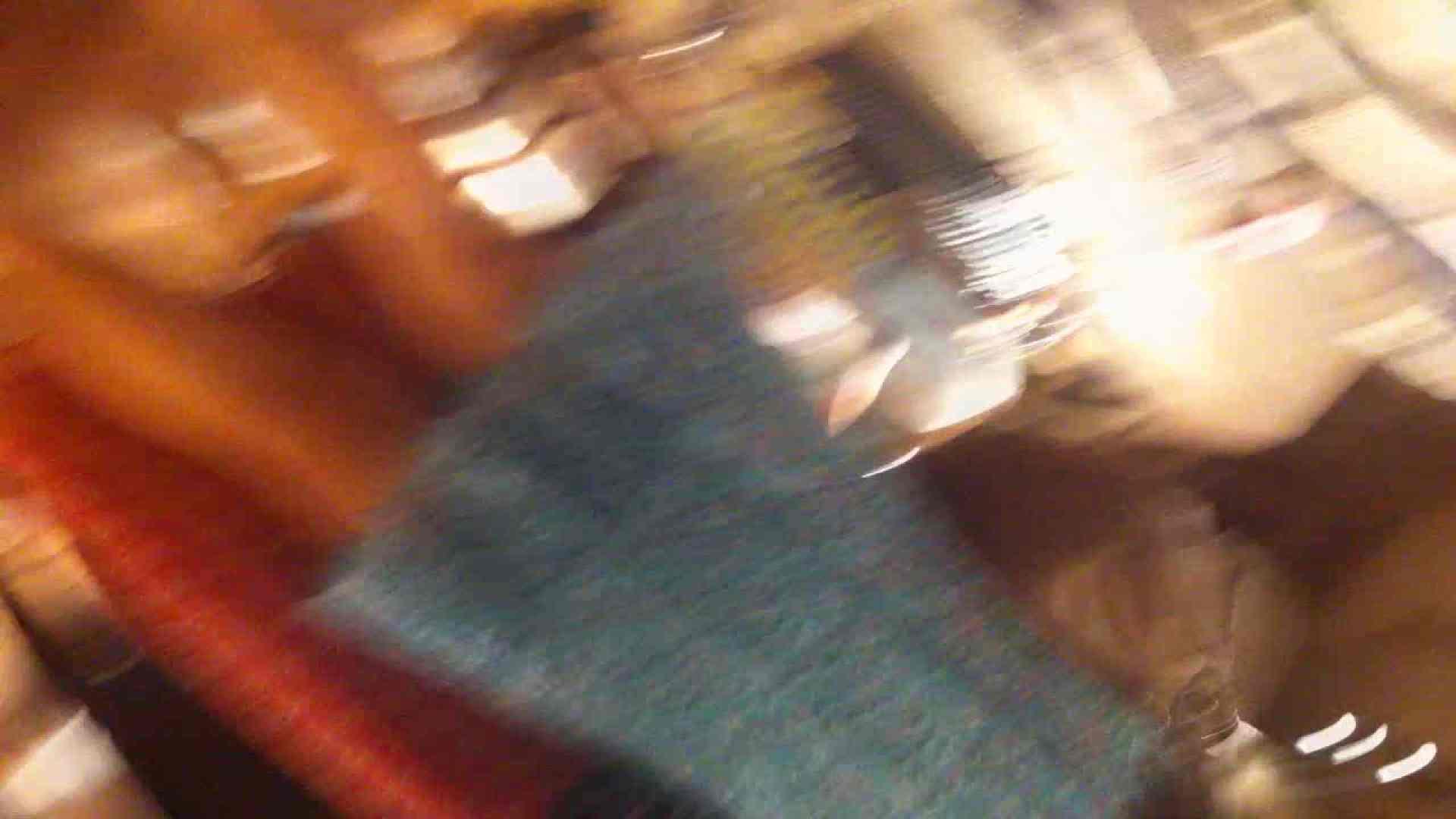 フルHD ショップ店員千人斬り! 大画面ノーカット完全版 vol.60 胸チラ セックス画像 105連発 74