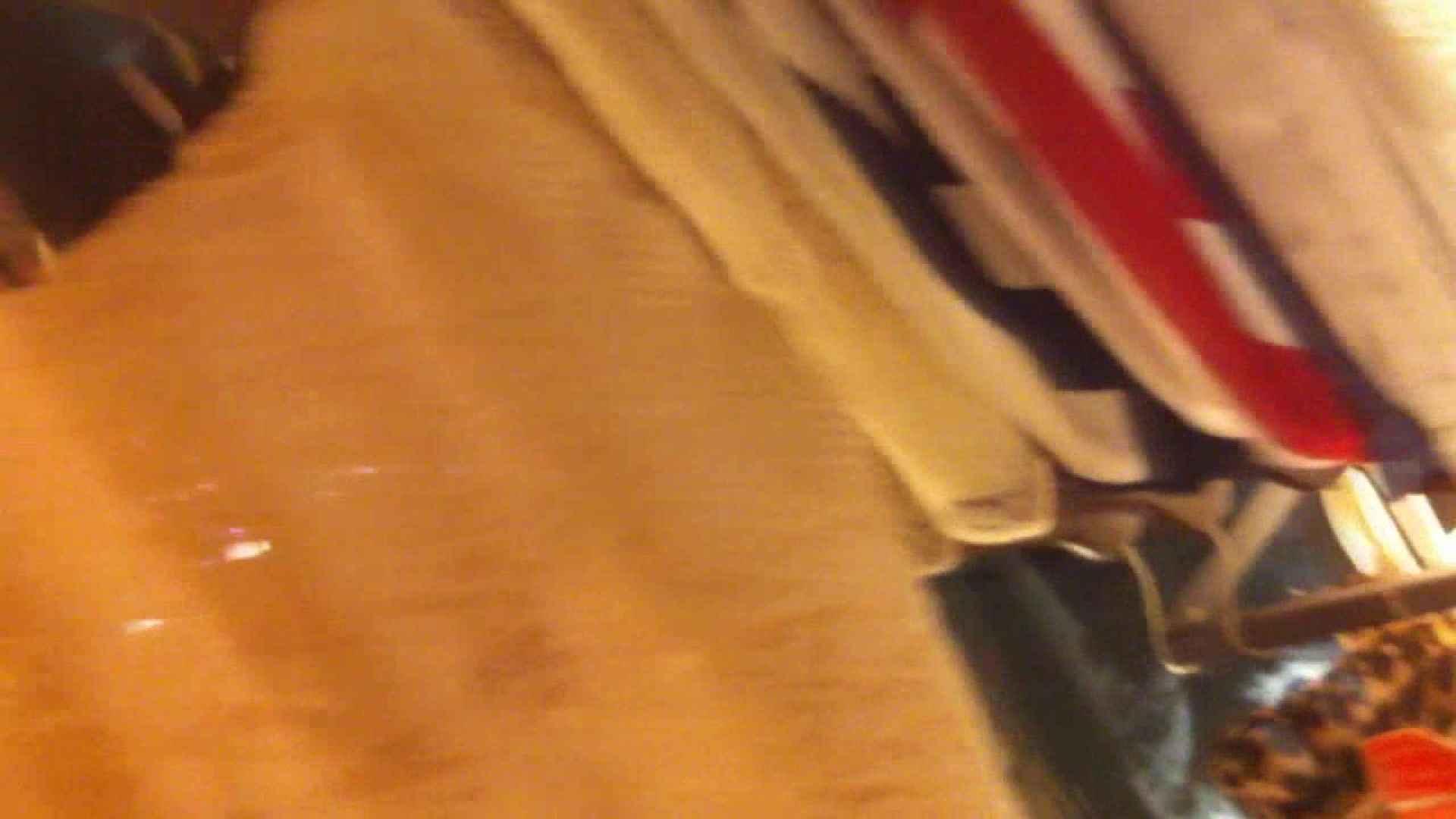 フルHD ショップ店員千人斬り! 大画面ノーカット完全版 vol.60 OLのエロ生活 性交動画流出 105連発 82