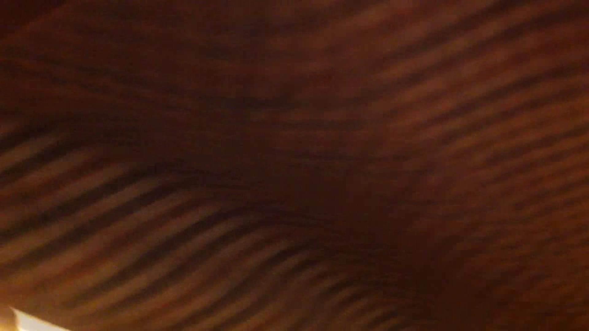 フルHD ショップ店員千人斬り! 大画面ノーカット完全版 vol.60 OLのエロ生活 性交動画流出 105連発 87