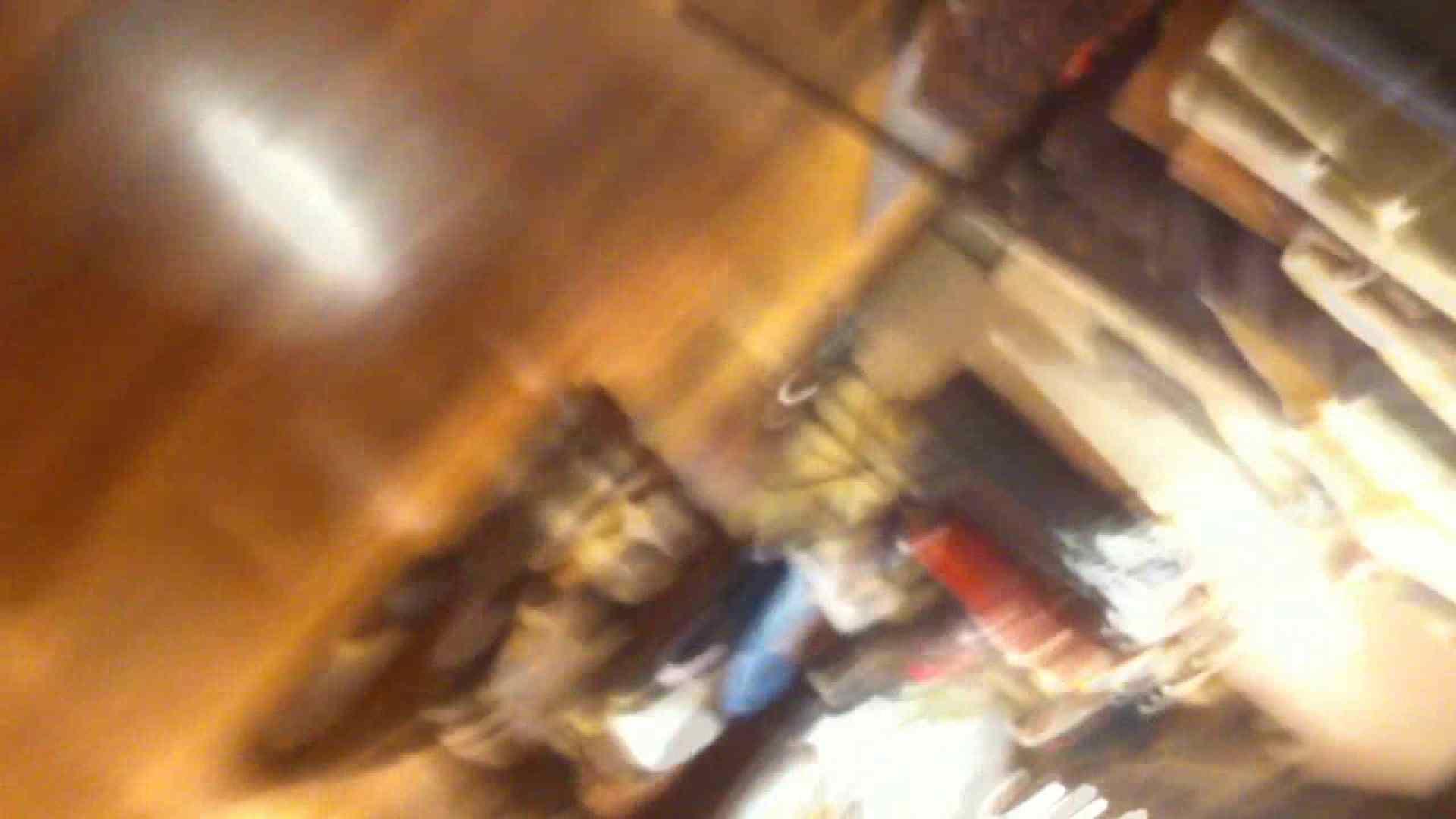 フルHD ショップ店員千人斬り! 大画面ノーカット完全版 vol.60 胸チラ セックス画像 105連発 99