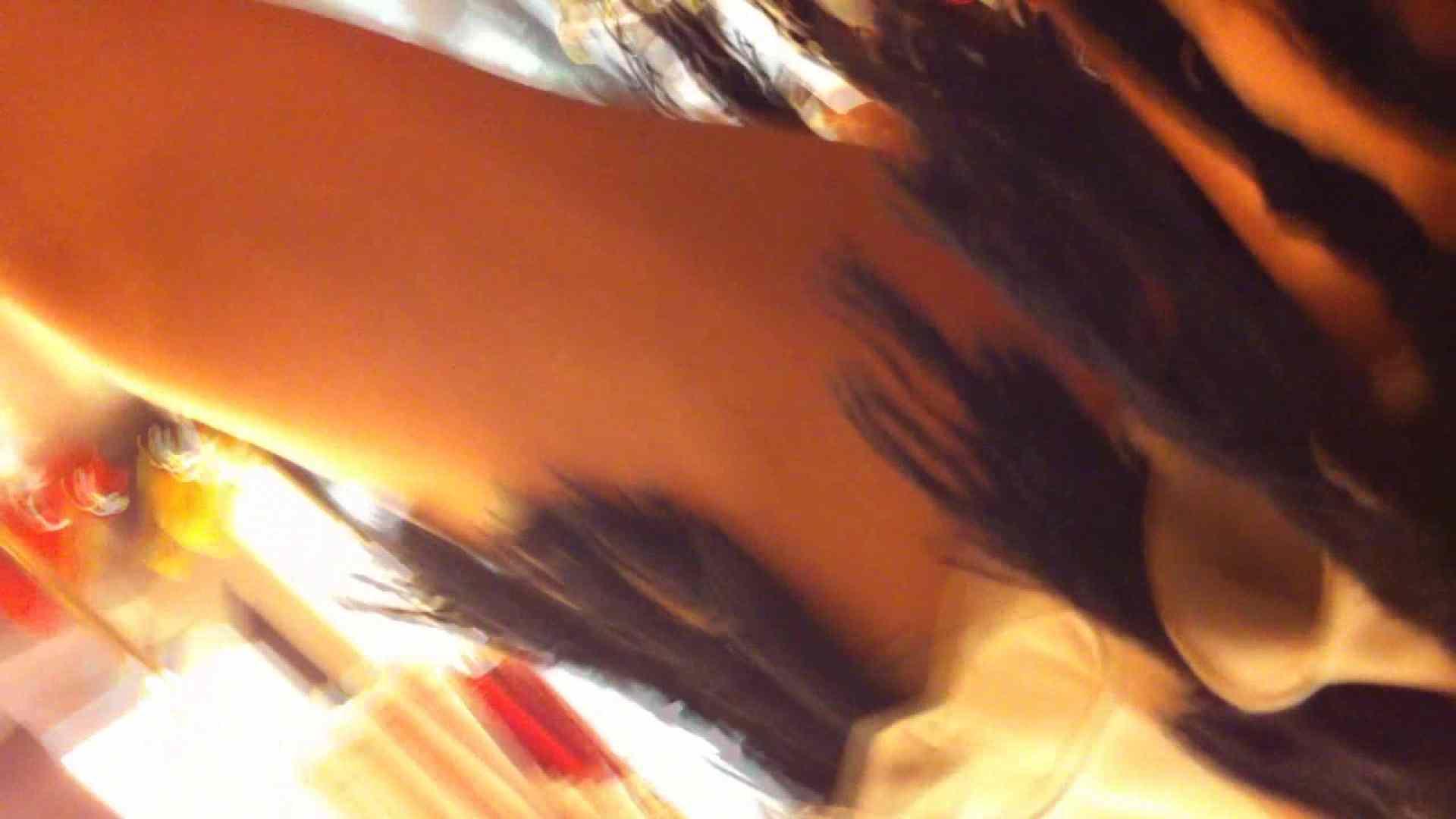 フルHD ショップ店員千人斬り! 大画面ノーカット完全版 vol.62 OLのエロ生活 AV無料動画キャプチャ 32連発 7