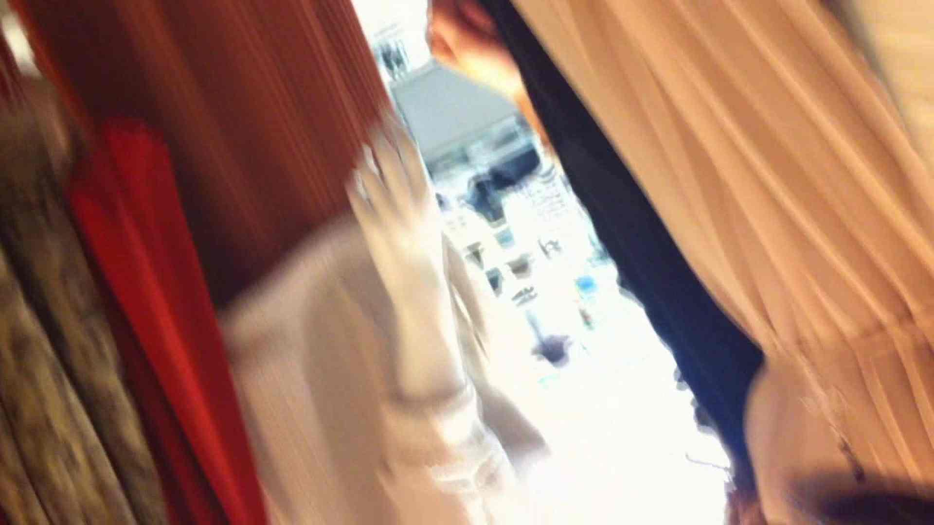 フルHD ショップ店員千人斬り! 大画面ノーカット完全版 vol.62 OLのエロ生活 AV無料動画キャプチャ 32連発 22