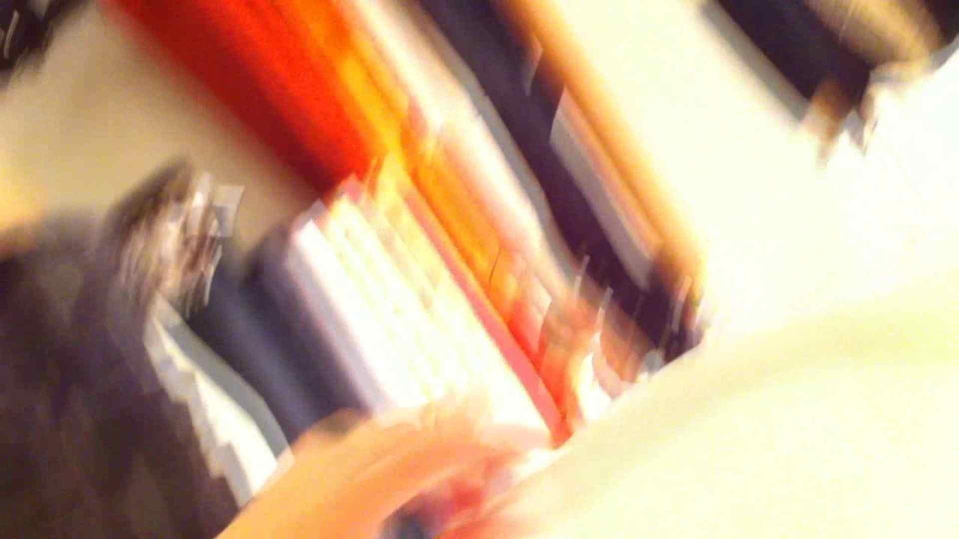 フルHD ショップ店員千人斬り! 大画面ノーカット完全版 vol.64 接写 覗きおまんこ画像 113連発 3
