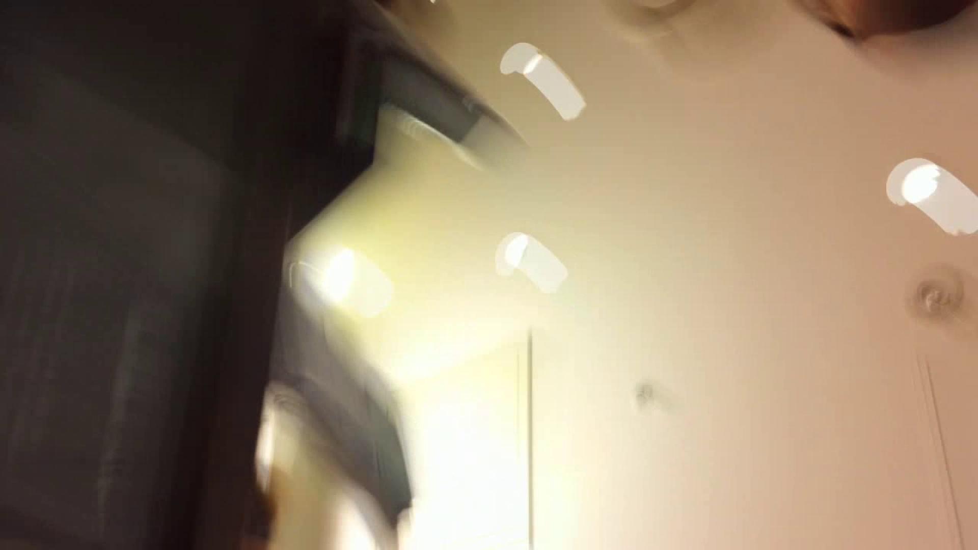 フルHD ショップ店員千人斬り! 大画面ノーカット完全版 vol.64 接写 覗きおまんこ画像 113連発 18
