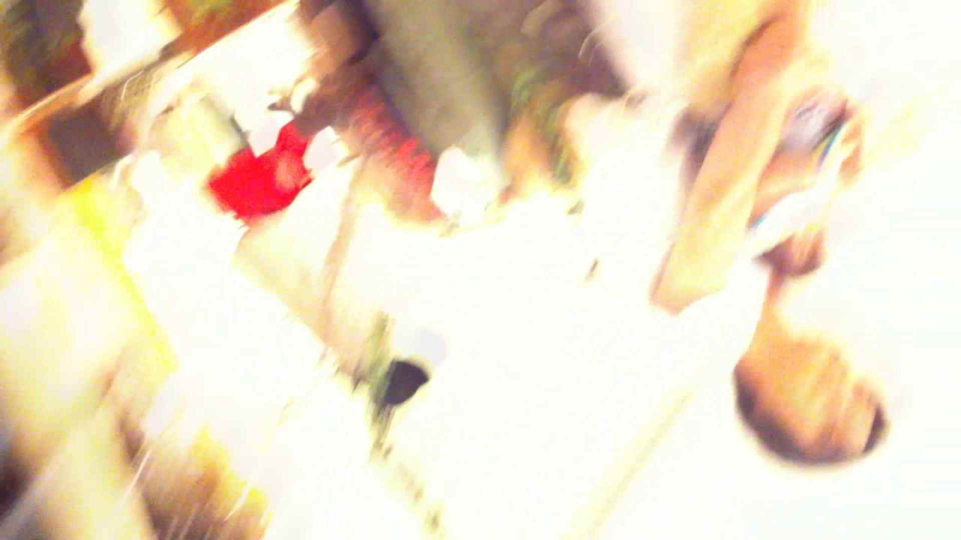 フルHD ショップ店員千人斬り! 大画面ノーカット完全版 vol.64 高画質 | チラ  113連発 41