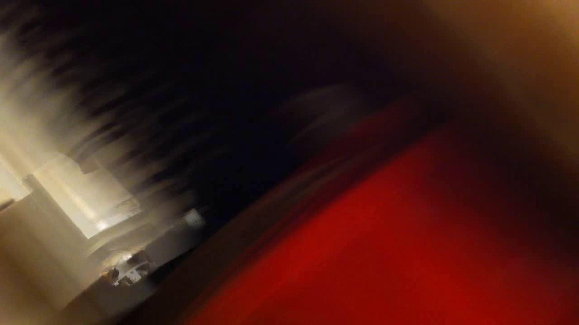 フルHD ショップ店員千人斬り! 大画面ノーカット完全版 vol.64 接写 覗きおまんこ画像 113連発 43