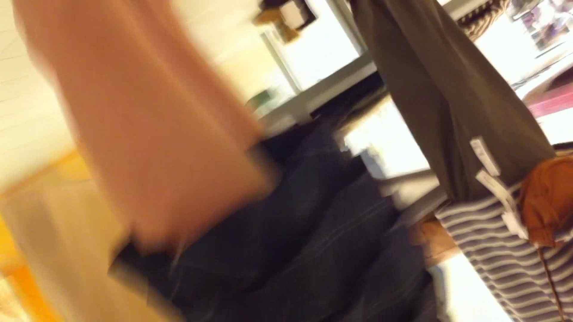 フルHD ショップ店員千人斬り! 大画面ノーカット完全版 vol.64 OLのエロ生活 おまんこ動画流出 113連発 77