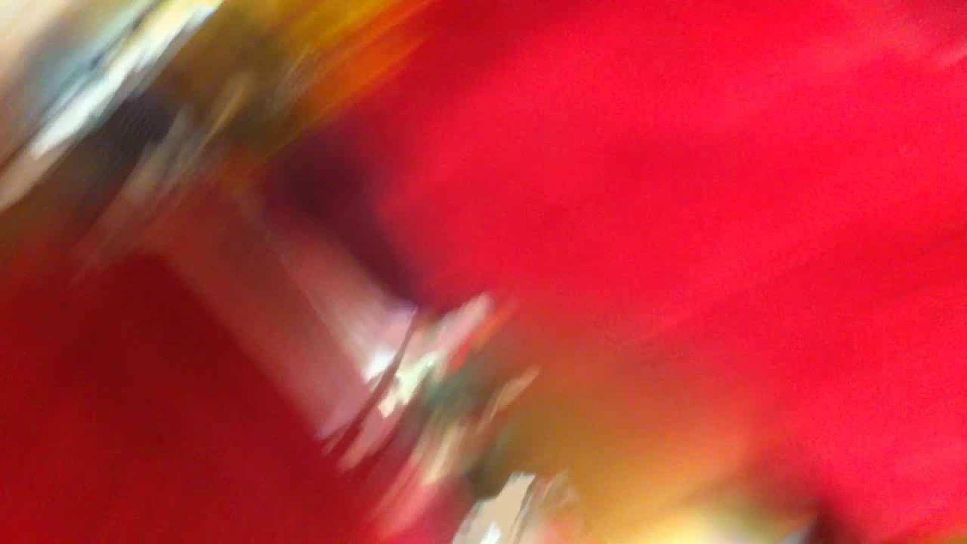 フルHD ショップ店員千人斬り! 大画面ノーカット完全版 vol.64 高画質  113連発 80