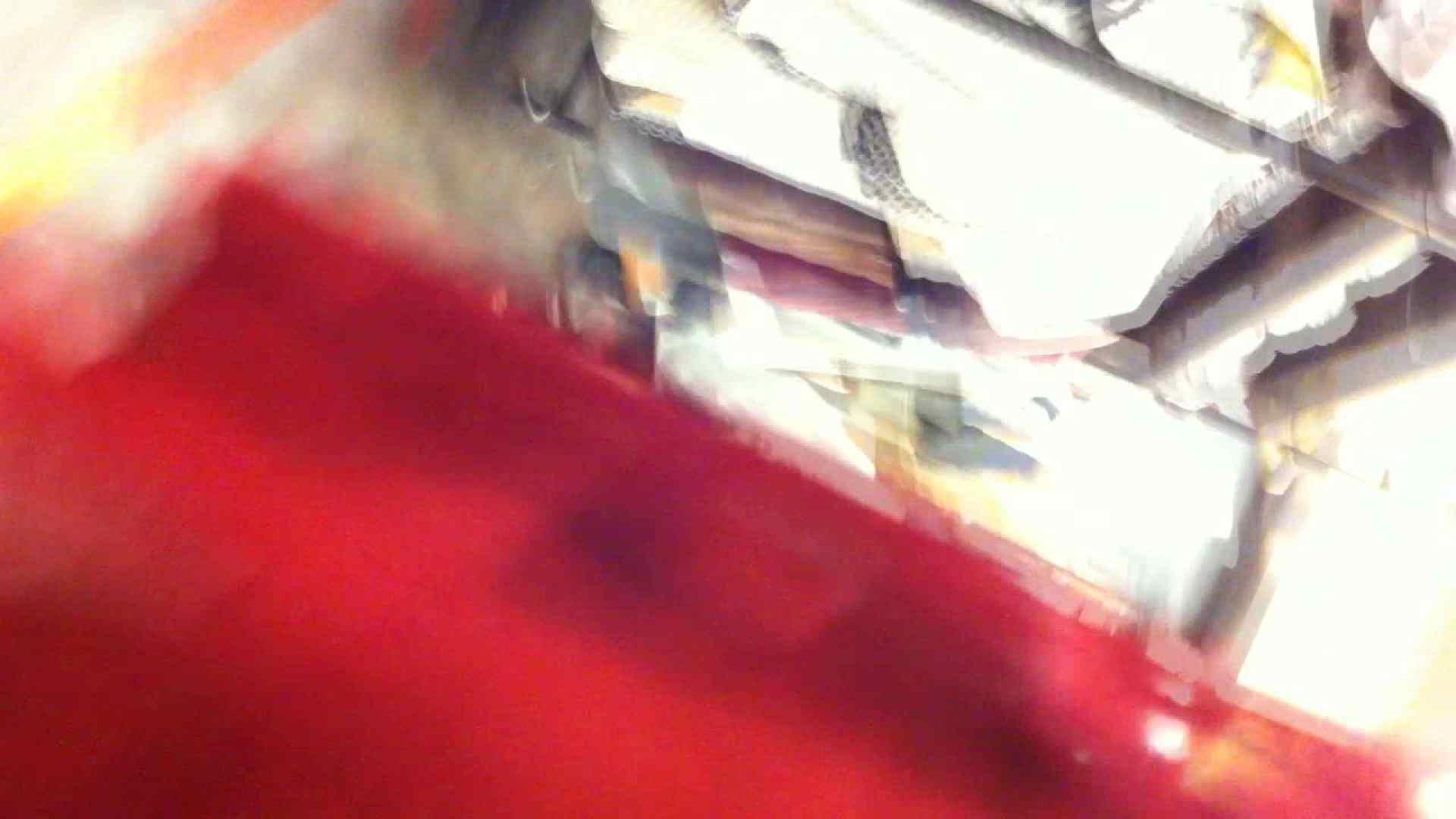 フルHD ショップ店員千人斬り! 大画面ノーカット完全版 vol.64 接写 覗きおまんこ画像 113連発 113