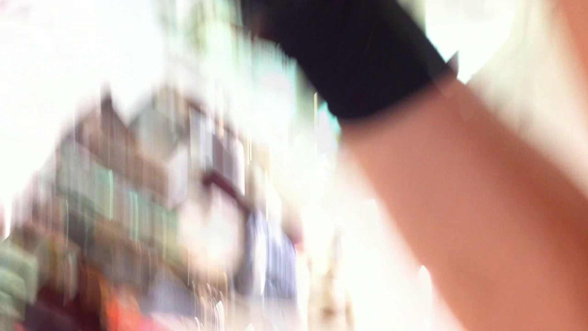 フルHD ショップ店員千人斬り! 大画面ノーカット完全版 vol.67 高画質 ワレメ無修正動画無料 56連発 28
