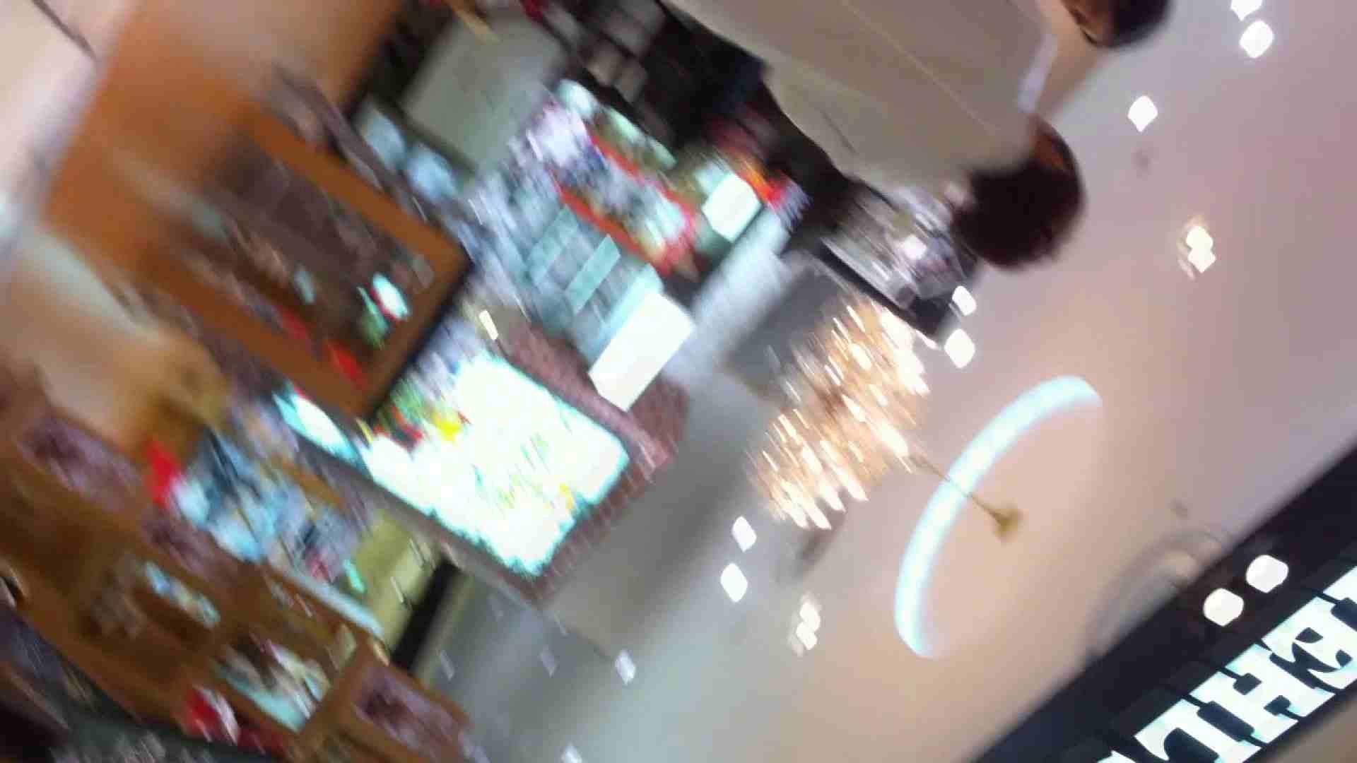 フルHD ショップ店員千人斬り! 大画面ノーカット完全版 vol.67 OLのエロ生活   接写  56連発 31