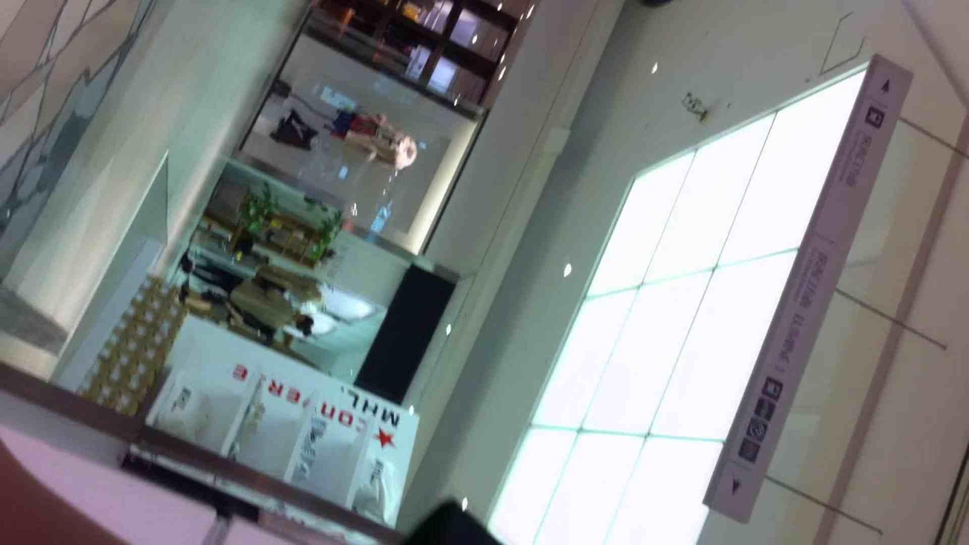 フルHD ショップ店員千人斬り! 大画面ノーカット完全版 vol.67 チラ セックス無修正動画無料 56連発 37
