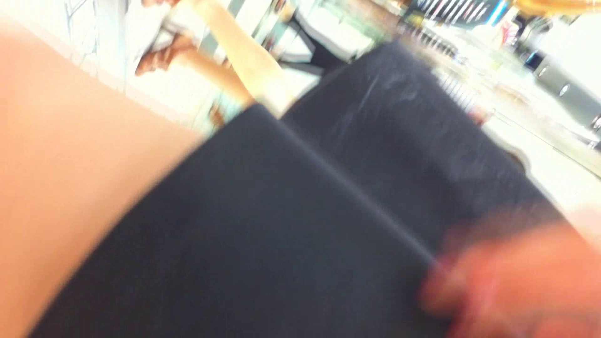 フルHD ショップ店員千人斬り! 大画面ノーカット完全版 vol.67 チラ セックス無修正動画無料 56連発 47