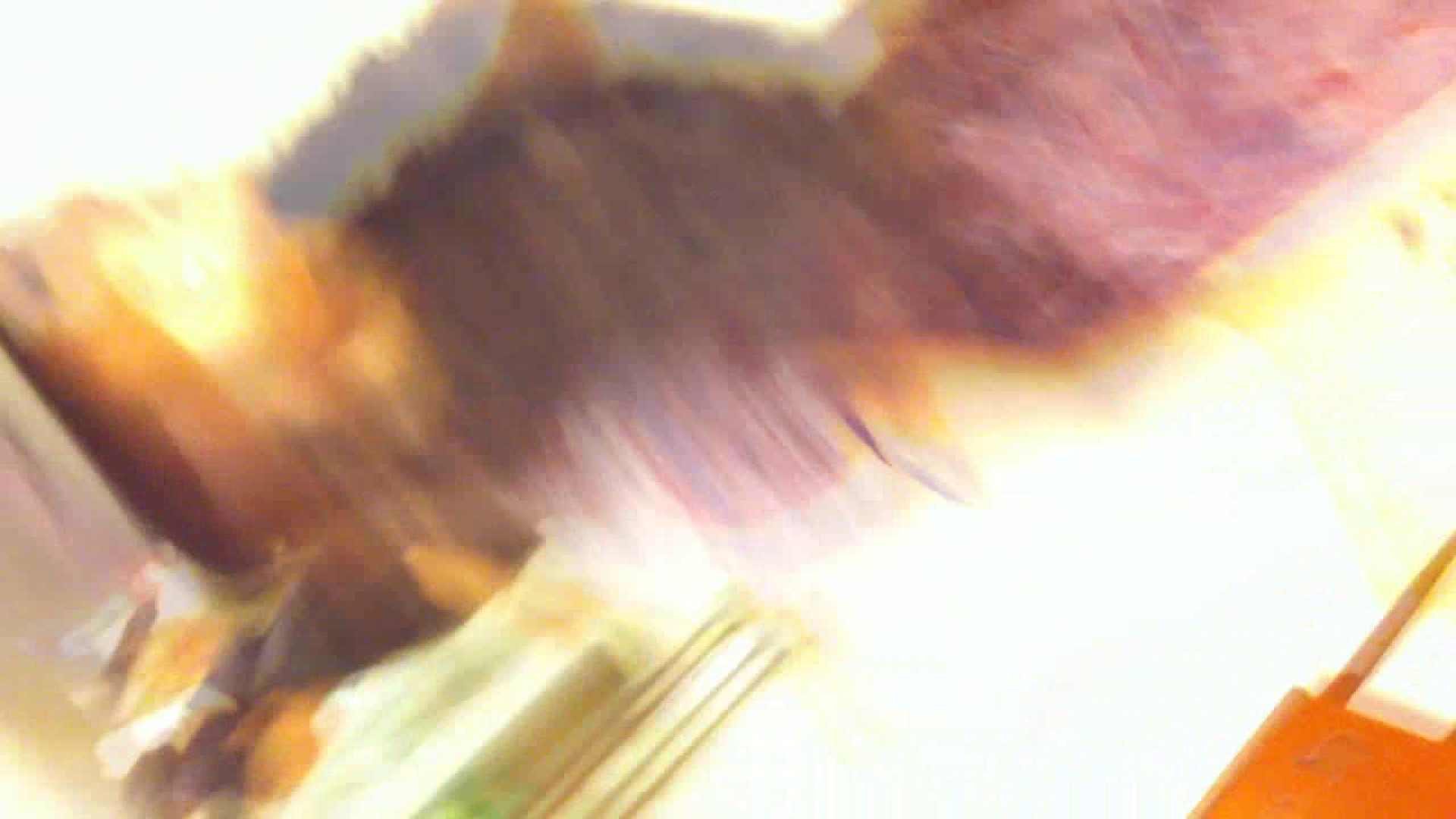 フルHD ショップ店員千人斬り! 大画面ノーカット完全版 vol.70 OLのエロ生活 エロ画像 83連発 2