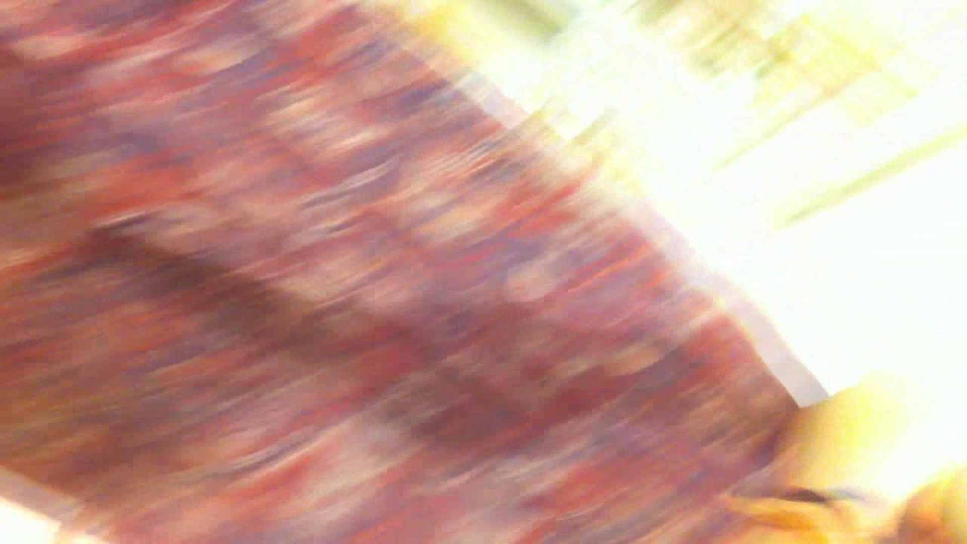 フルHD ショップ店員千人斬り! 大画面ノーカット完全版 vol.70 接写 ヌード画像 83連発 23