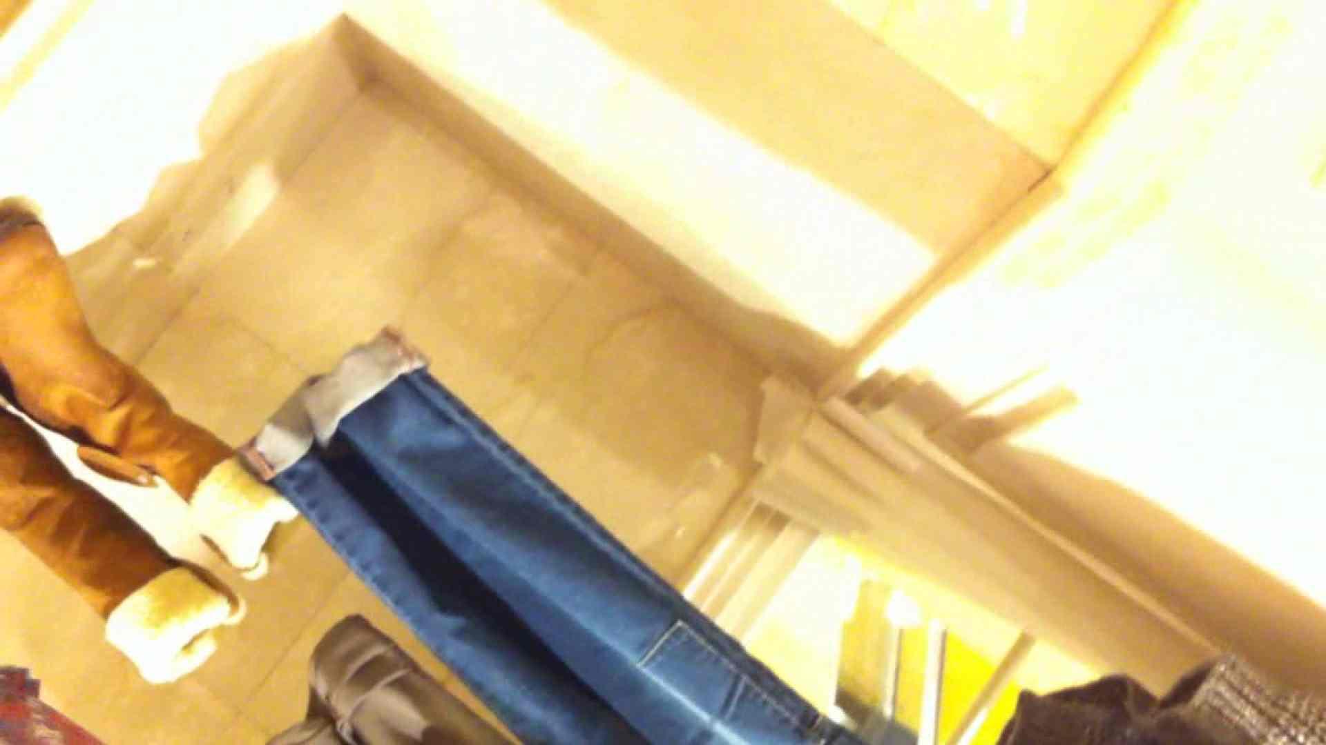 フルHD ショップ店員千人斬り! 大画面ノーカット完全版 vol.70 OLのエロ生活 エロ画像 83連発 32