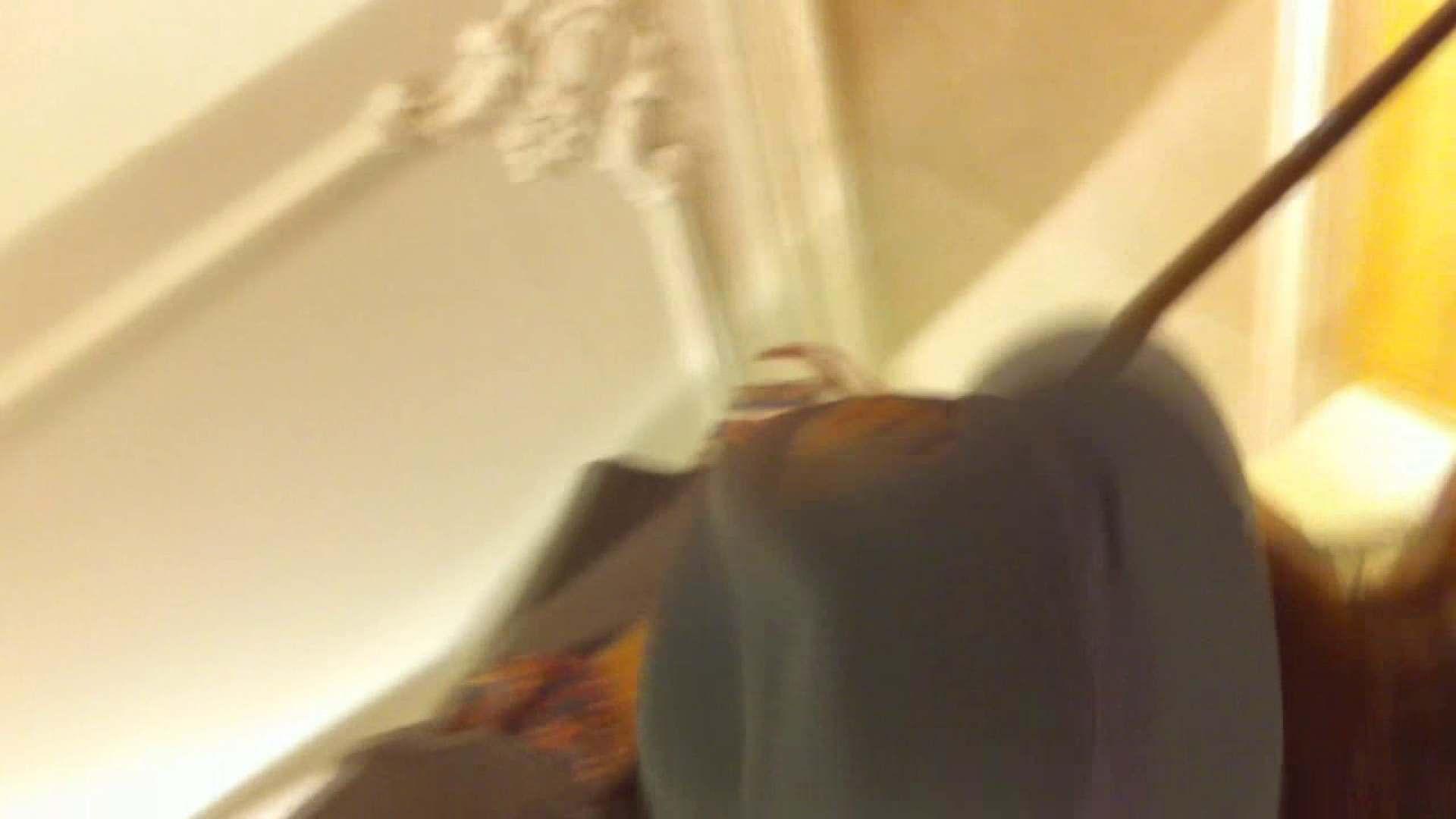 フルHD ショップ店員千人斬り! 大画面ノーカット完全版 vol.70 OLのエロ生活 エロ画像 83連発 37