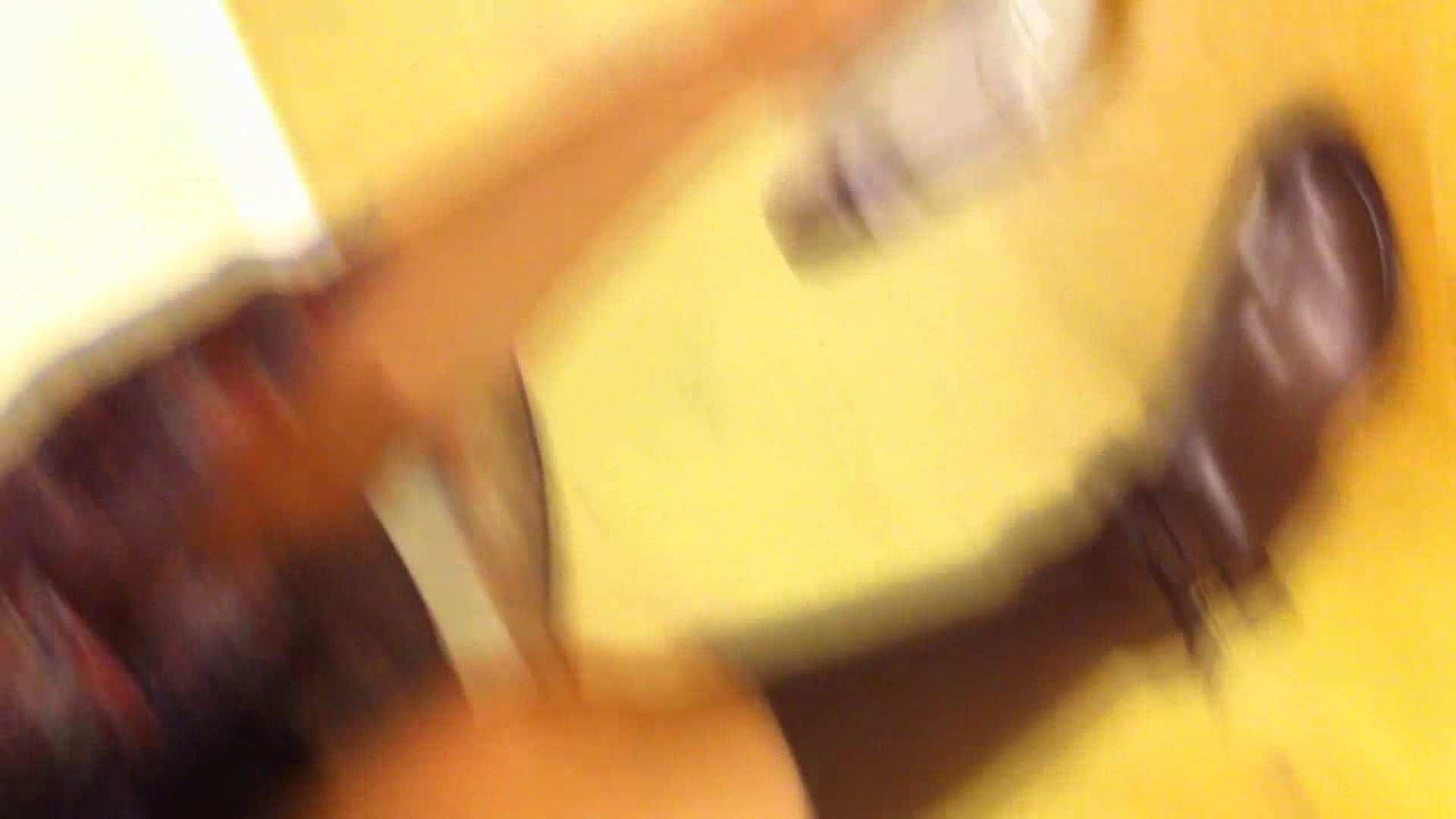 フルHD ショップ店員千人斬り! 大画面ノーカット完全版 vol.70 高画質 えろ無修正画像 83連発 44