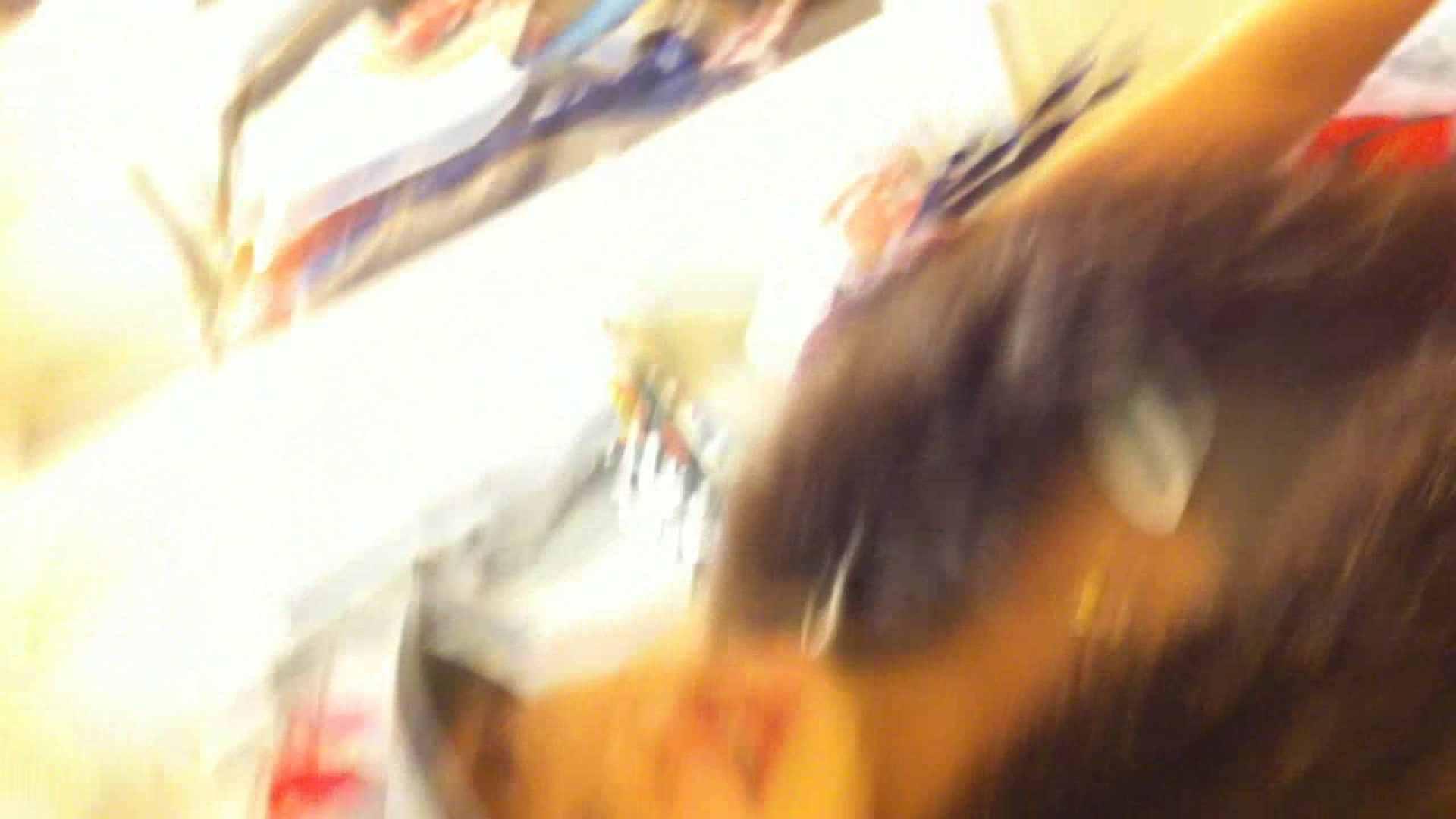 フルHD ショップ店員千人斬り! 大画面ノーカット完全版 vol.70 高画質 えろ無修正画像 83連発 69
